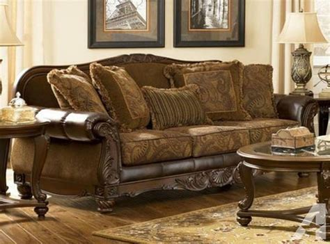 Overstock Furniture Clearance by Overstock Clearance Official Loveseat For Sale In Classified