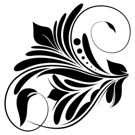 free swirl design cliparts download free clip art free