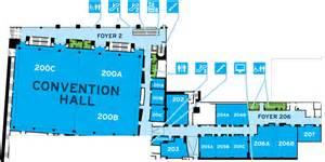 metro toronto convention centre floor plan floor plan of convention centre floor house plans with pictures