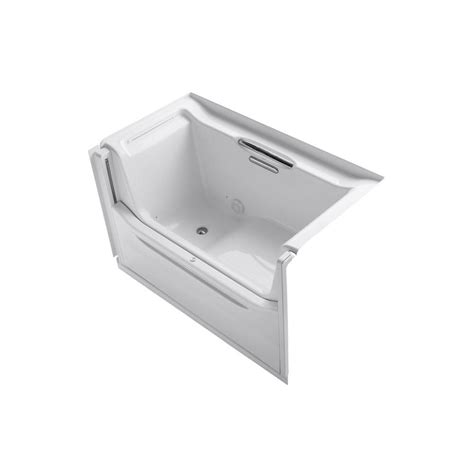 swanstone bathtub reviews amazing swanstone bathtub reviews photos the best