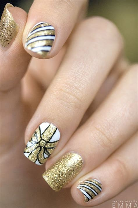 Deco Ongle Classe by D 233 Coration Ongles Classe