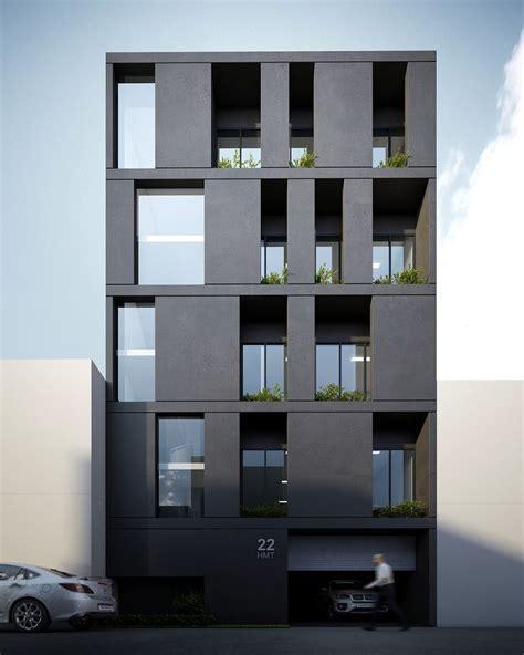 Schlaich Bergermann Und Partner best 25 building facade ideas on pinterest facades