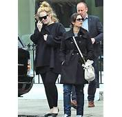 Adeles Mother Penny Adkins I Love Adele Adore