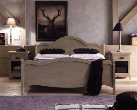 letti classici in legno letto matrimoniale in legno con contenitore