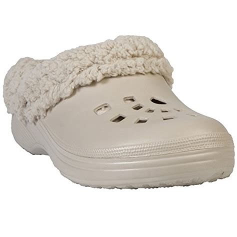 dawgs slippers dawgs s fleece dawgs indoor outdoor fluffy clogs