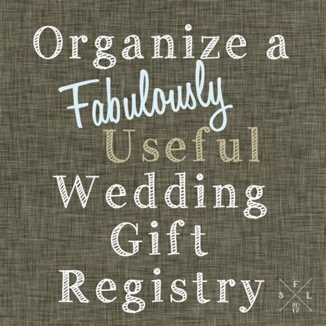 wedding and gift registry 1000 ideas about wedding gift registry on wedding registry list gift registry and