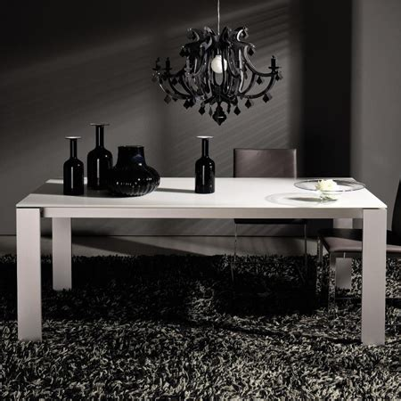 Ls Plus Tables by Et 1000 Plus Dining Table Hulsta Hulsta Furniture In