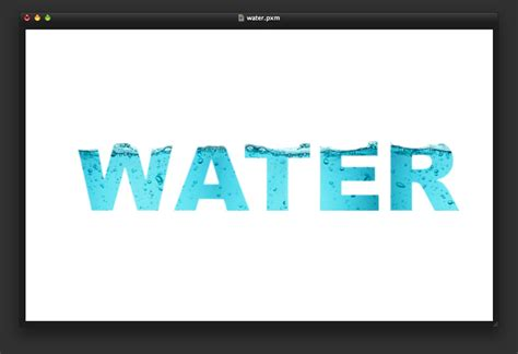 font design water 11 fonts that look like water images free water fonts