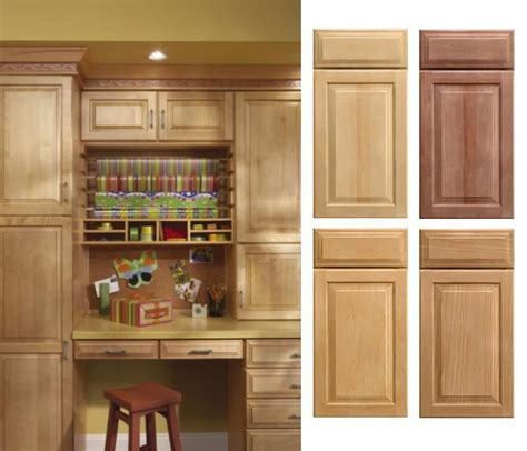 solid maple kitchen cabinets china solid maple raised panel kitchen cabinet hjkc 26