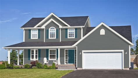 Gauntlet Gray Sherwin Williams find your perfect exterior paint colors with online tools