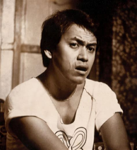 list of veteran actors in the philippines pinoy veteran comedian suffering from pancreatic tumor