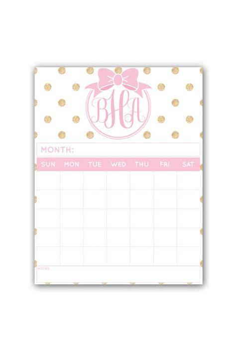 make a printable calendar create printable calendar 187 calendar template 2018