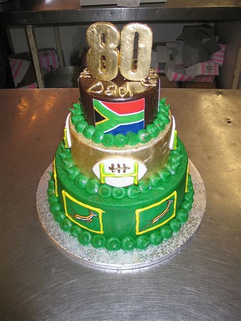 themed birthday cakes cape town 63 best willi probst bakery sport themed cakes images on