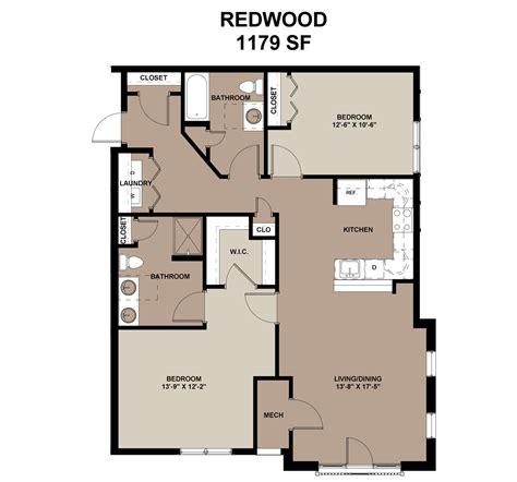 floor plans worthington ridge apartments 1 2 bedroom apartment floor plans lofts at worthington