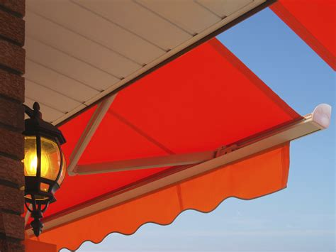 cleaning canvas awnings 6 tips for cleaning canvas awnings and canopies allegro
