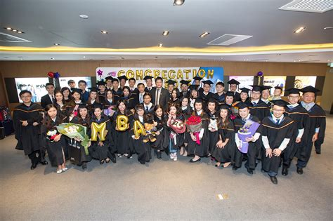 Cityu Mba Time by Congratulations Class Of 2015 Mba Cityu