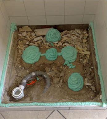 costo sostituzione piatto doccia sostituzione piatto doccia senza rompere le piastrelle