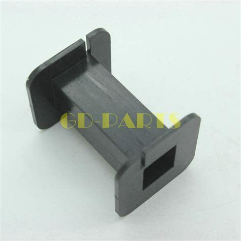 bobbin inductor 680pf price wholesale buy various guitar diy repair parts from mafaudio vintage hifi diy