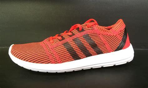 adidas element refine adidas element refine tricot at urban athletics kickspotting