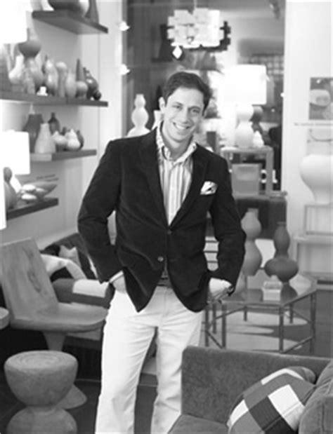 jonathan adler opens new notting nationally renowned interior design retailer jonathan