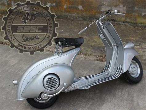 476 best carrettera kereta sepeda motor motorcycle