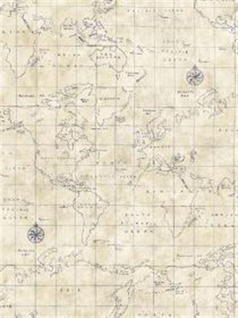 vintage map pattern vintage world map art products bookmarks design