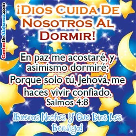 imagenes cristianas de buenas noches para face gloria dios palabra de dios im 225 genes y mensajes