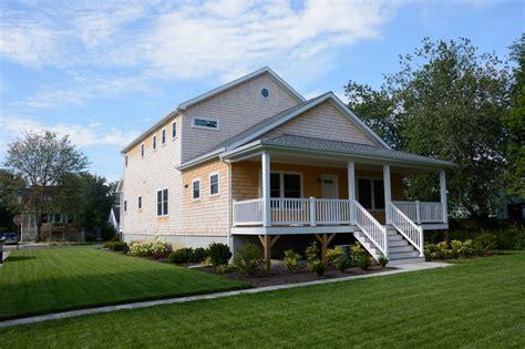 benefits of modular homes uncategorized benefits of modular homes hoalily home design