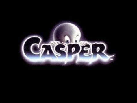 Komik Casper No 9 yasaklanan montaj derlemesi 7 yeniden y 252 klendi doovi
