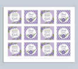 baby shower favor tags template free weddings by susan printable baby shower signs and