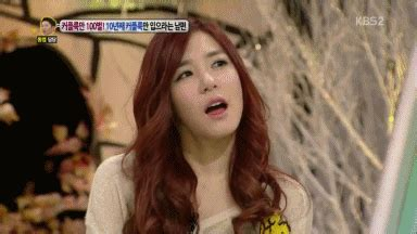 "posts in topic ""[artist] tiffany (snsd)"" 