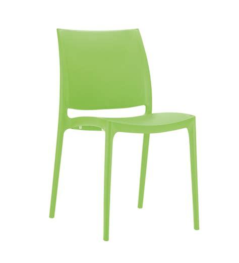 stapelbare stoel maya maya stapelbare design stoel eska office