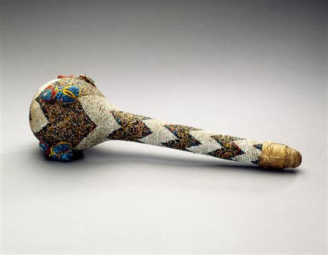 beaded gourd instrument fowler museum free admission easy parking x90 422