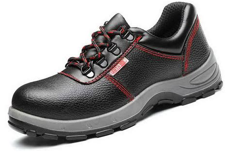 most comfortable steel toe tennis shoes mens and womens black sneakers composite toe athletic