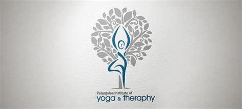 yoga design inspiration 26 business creative logo designs for inspiration logos
