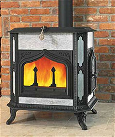 Soapstone Dealers Woodstock Soaptone Classic Wood Stove Features And