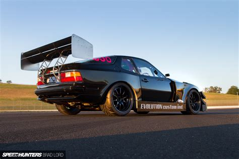 drift porsche 944 porsche 944 turbo drift race racing f wallpaper