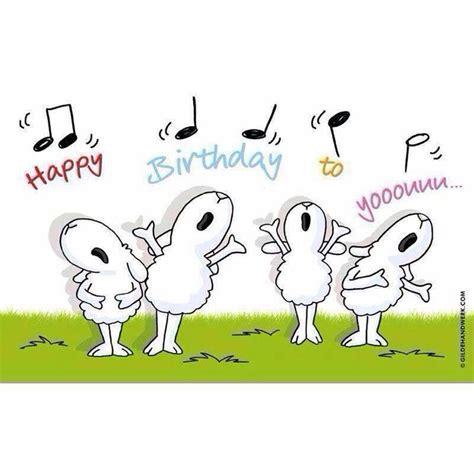 imágenes y mensajes de feliz cumpleaños m 225 s de 25 ideas incre 237 bles sobre feliz cumplea 241 os sobrino