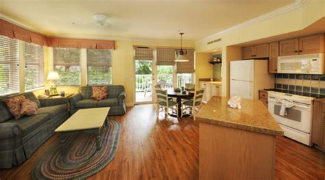 old key west resort 2 bedroom villa disney s old key west resort updates with renovations