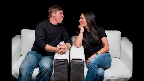 where do chip and joanna gaines live where do chip and joanna live 100 chip and joanna gaines