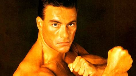 film perang van damme top 10 greatest jean claude van damme movies den of geek