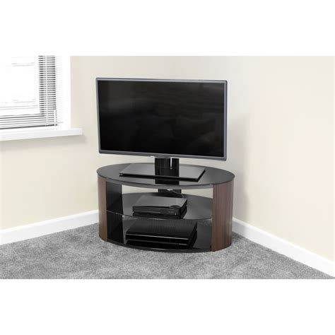 tv stands for living room buxton tv stand living room furniture tv stands b m