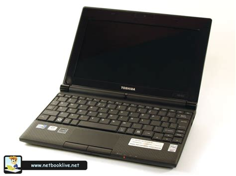 Hardisk Netbook Toshiba Nb520 toshiba nb500 nb505 review a top budget 10 inch netbook