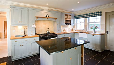Kitchen Photos | kitchens pineland furniture ltd