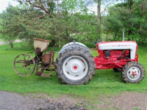 2 row corn planter yesterday s tractors