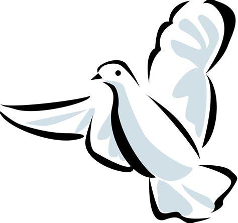 holy spirit clip holy spirit clip arts best image clipart best