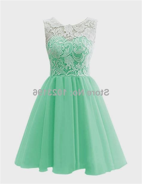 dress shopping prom dresses shopping gown and dress gallery