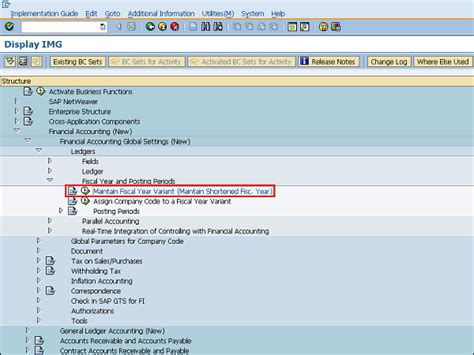 tutorial sap mm pdf sap mm posting period