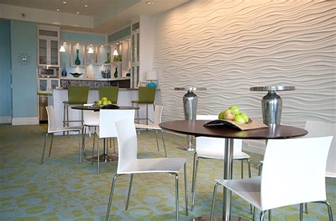 modern restaurant furniture chic restaurant chairs to enliven your dining experience