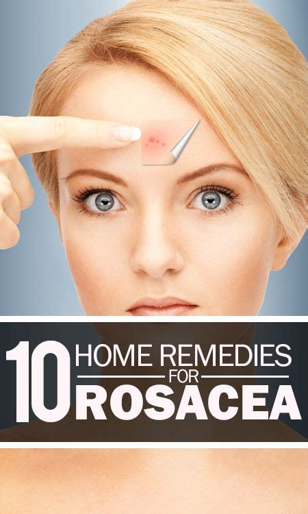 1000 images about roseaca on other flare and